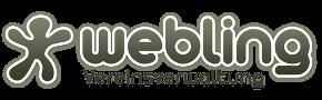 webling_logo_weiss